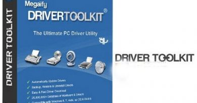 Driver-Toolkit-8.5