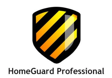 HomeGuard Professional Edition 9