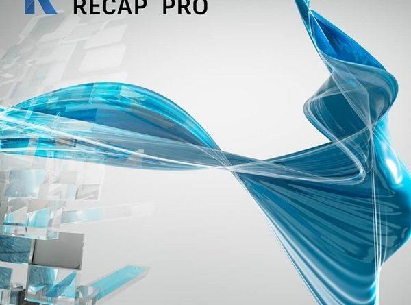 Télécharger Gratuitement : Undertale PC - Dunouveautech