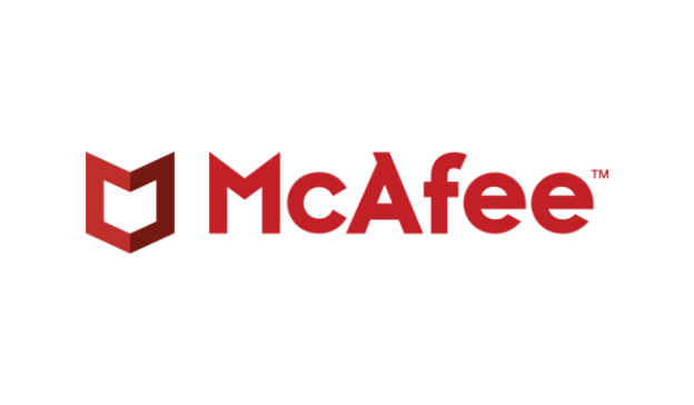 Mcafee 2020 Antivirus 3