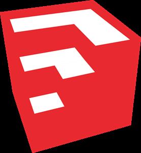 SketchUp Pro 20.0.373.0 Crack Téléchargement gratuit