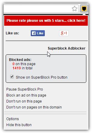 superbloc