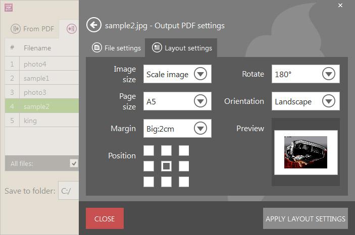 Icecream PDF Converter Pro 2.87 Clé d'activation Crack Plus Téléchargement gratuit 2020