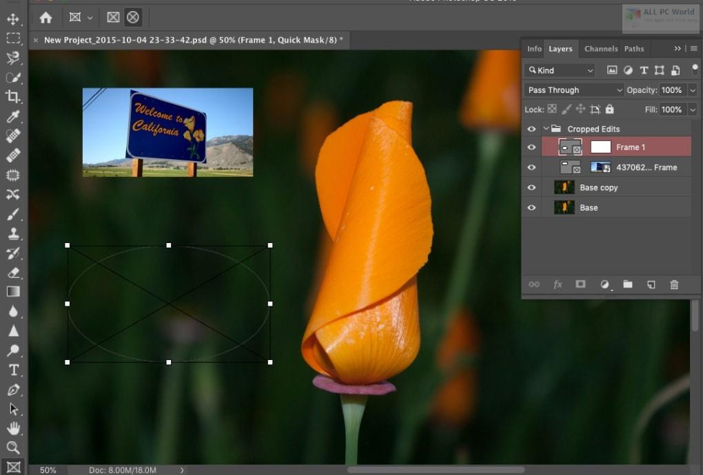 Adobe Photoshop CC 2020 v21.1.3.190