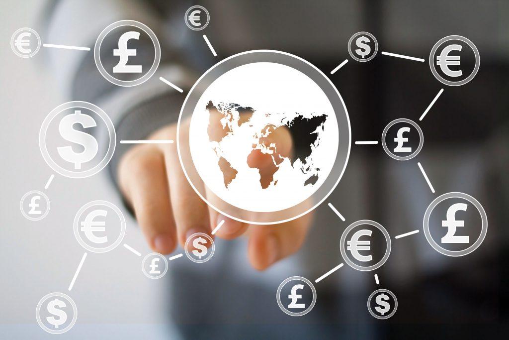 5 Key Vulnerabilities in Global Payroll