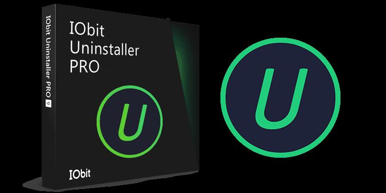IObit Uninstaller Pro 9