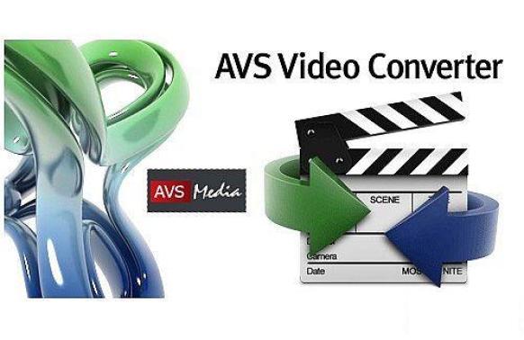 AVS Video Converter 12.0.3.654 + Activation gratuit 2020