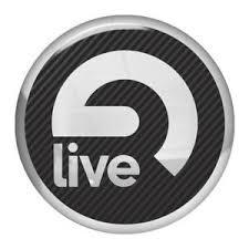 Ableton Live 10.1.13 Crack avec code d'enregistrement téléchargement gratuit 2020