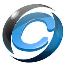 Advanced SystemCare Pro 13.5.0 Crack avec code de licence gratuit
