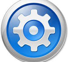 Driver Talent 7.1.28.114 Crack avec la clé de produit Téléchargement gratuit 2020