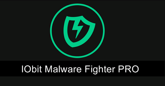 IObit-Malware-Fighter-Pro
