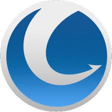 Glary Utilities Pro 5.142.0.168 Crack With Registration Key Téléchargement gratuit