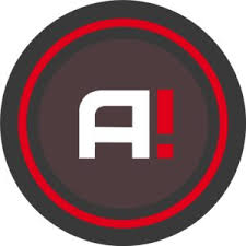 Mirillis Action 4.7.0 Crack avec code d'enregistrement téléchargement gratuit 2020