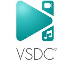 VSDC Video Editor Pro 6.3.5.6 Crack + License Key 2019 Download