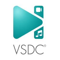 VSDC Video Editor 6.4.5.136 + License Key 2020 Télécharger