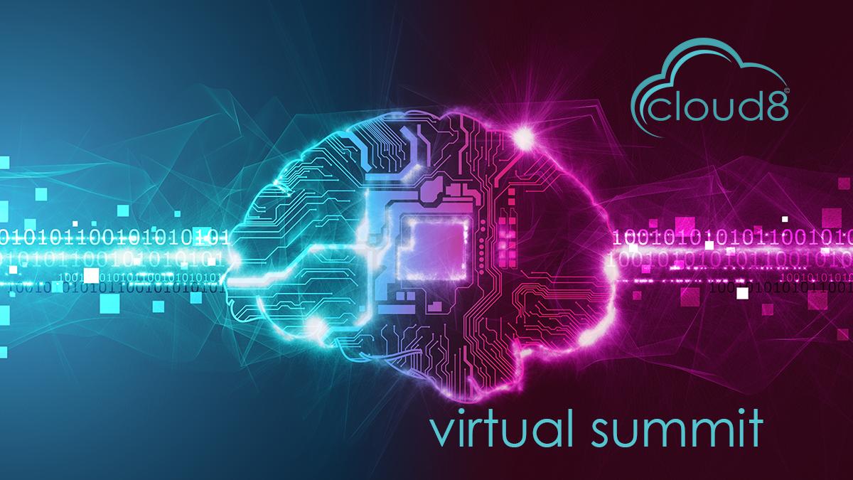 Sommet virtuel Cloud8 | MSB365