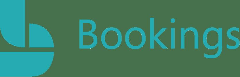 Réservations Microsoft disponibles dans Office 365