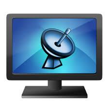 ProgDVB 7.34.0 Crack Product Code Téléchargement gratuit