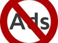 10 extensions de blocage des publicités testées pour de meilleures performances • Raymond.CC