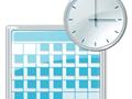6 façons de synchroniser automatiquement l'horloge de l'ordinateur au démarrage de Windows • Raymond.CC