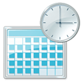 6 façons de synchroniser automatiquement l'horloge de l'ordinateur au démarrage de Windows