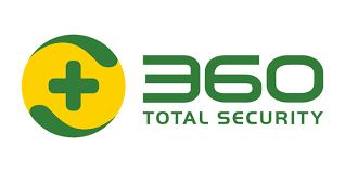 360 Total Security pour Windows 10