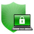 5 commutateurs automatiques automatiques gratuits pour une déconnexion VPN inattendue • Raymond.CC