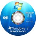 Télécharger des images ISO Windows 7, 8.1 ou 10 directement depuis Microsoft • Raymond.CC