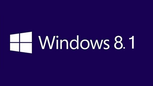 Clé de produit Microsoft Office 2016 gratuite [100% Actif]
