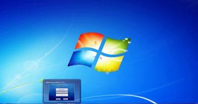 Removewat 2.2.6 Activator Pour Windows