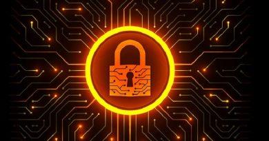 Comment travailler à l'étranger dans le domaine de la cybersécurité