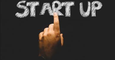 4 façons simples d'aider votre start-up à se démarquer