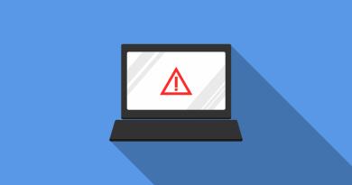Principales suggestions pour minimiser les risques d'attaques cybernétiques