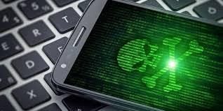 Sécurité contre les piratages: un jeu simple d'économie