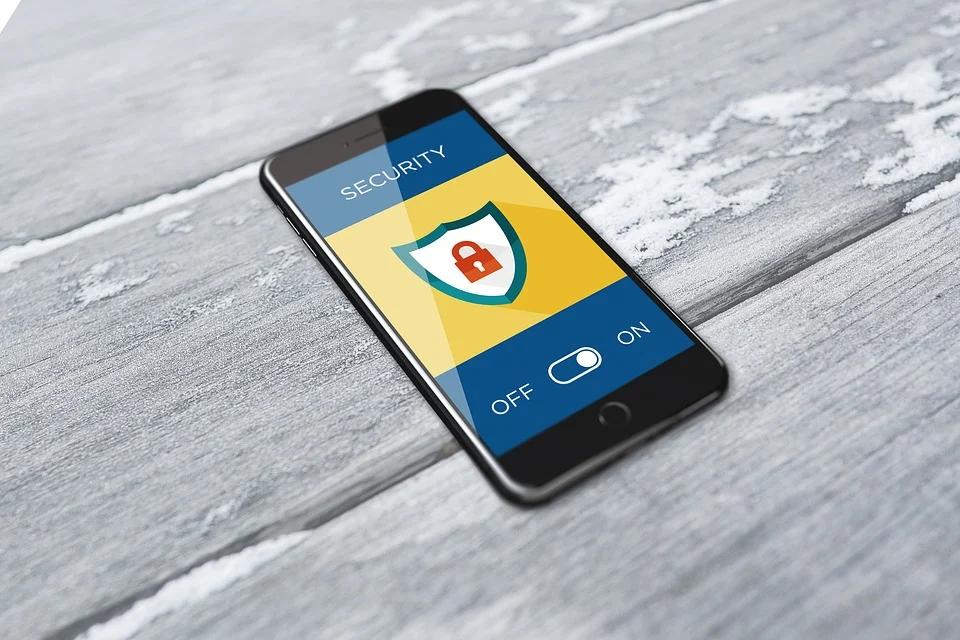 Quelles sont les erreurs de sécurité les plus courantes commises quotidiennement par chaque utilisateur d'iPhone
