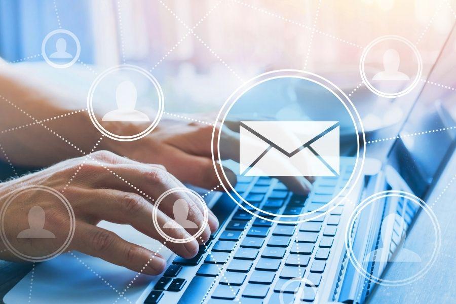 Comment récupérer des e-mails supprimés définitivement de Gmail