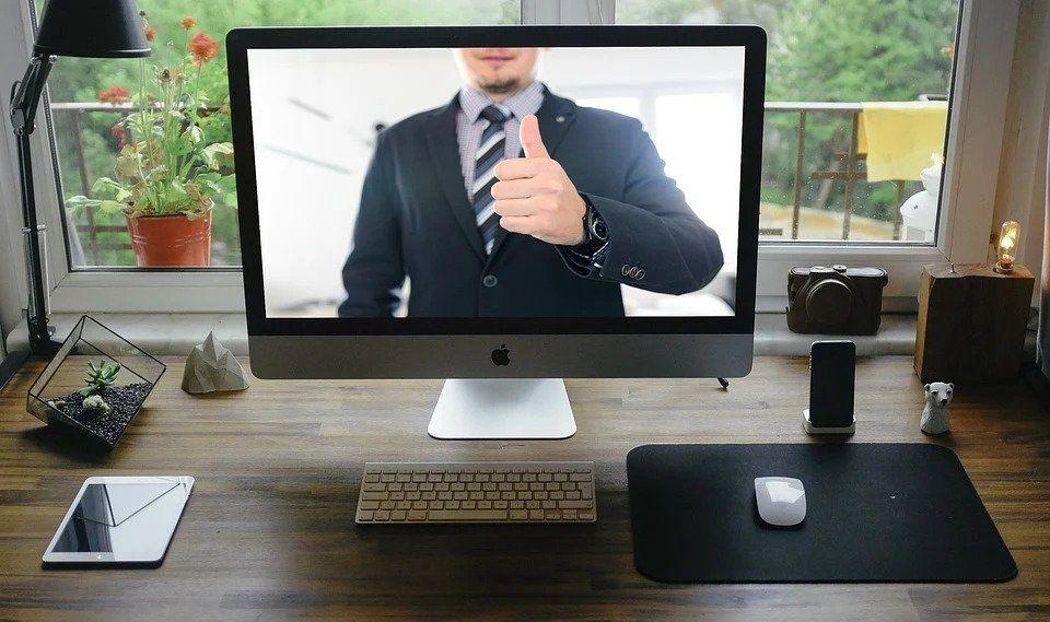 Changer d'hôte dans les réunions Zoom - Le guide complet