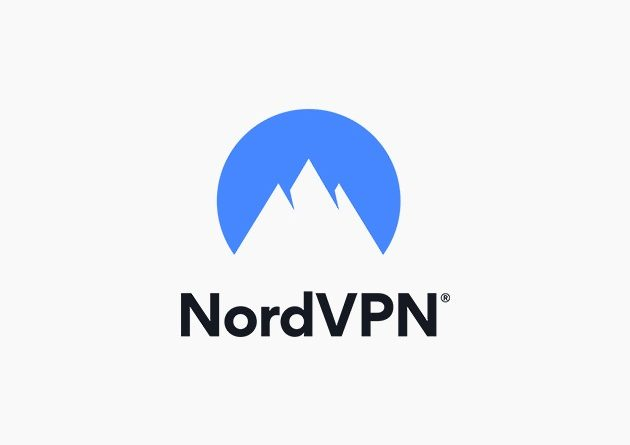 Offres Ghacks: L'abonnement de 2 ans Essential NordVPN & Password Manager (75% de réduction)