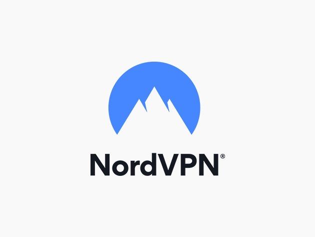 Offres Ghacks: L'abonnement de 2 ans Essential NordVPN & Password Manager (75% de réduction)
