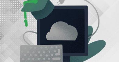 Offres Ghacks: le pack de super certification AWS, Cisco et CompTIA tout-en-un 2021 (97% de réduction)