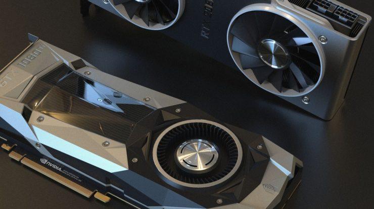 Mise à l'échelle du GPU