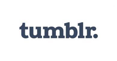 Limitations de Tumblr à connaître