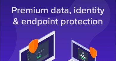 Rendez la sécurité de votre entreprise hermétique avec Avast Business Antivirus Pro Plus
