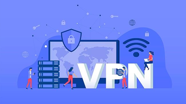 The 4 Best VPNs for Netflix