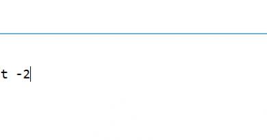 Star Wars Battlefront Black Screen Error