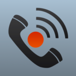 call recorder int call
