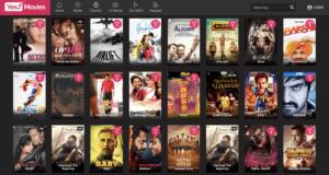 oui films - regardez des films bollywood en ligne