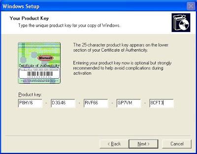 Télécharger Windows XP Professionnel ISO (32 et 64 bits)