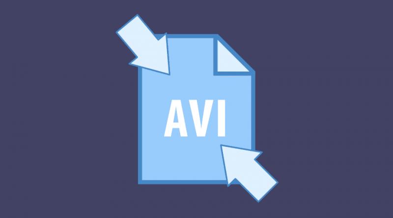 AVI Compressor
