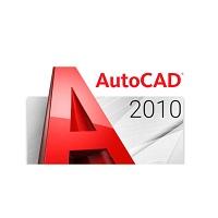 Comment installer Autodesk AutoCAD 2010